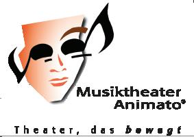 Musiktheater Animato
